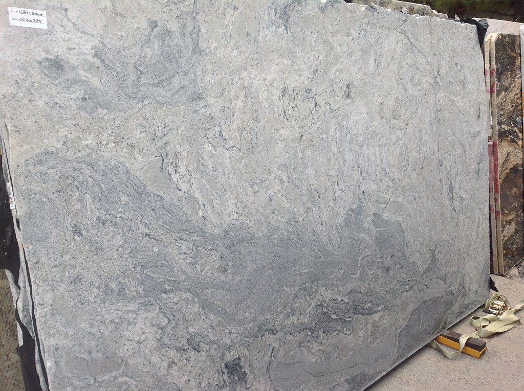 Granite Countertops For Kitchen Hyderabad